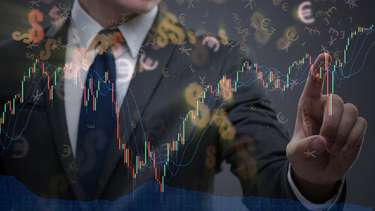 Forex trading beginner strategy